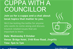 cuppa with a councillor FB graphic.png