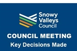 - FB Graphic -council meeting key decisions made.jpg